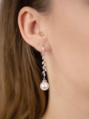 Load image into Gallery viewer, Ivy Earrings
