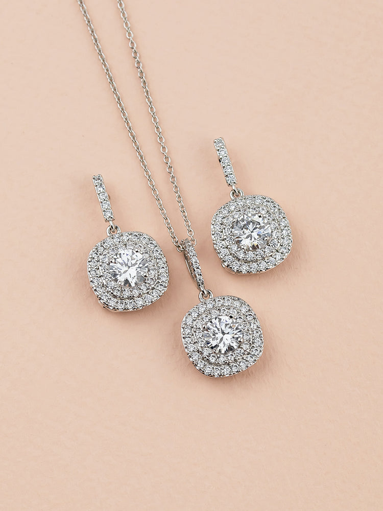 Sophie Jewelry Set