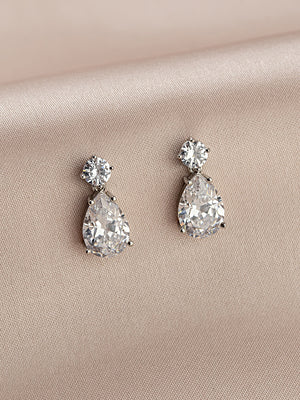 Load image into Gallery viewer, Madeline Earrings