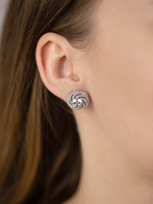 Octavia Earrings