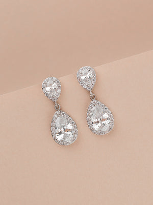 Load image into Gallery viewer, Charlotte Earrings