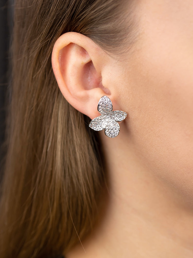 Load image into Gallery viewer, Lilya Earrings