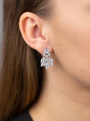 Load image into Gallery viewer, Nailah Earrings