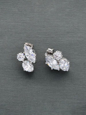 Hester Stud Earrings