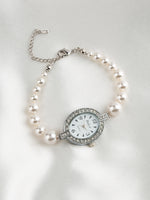 Pearl Watch (Outlet)