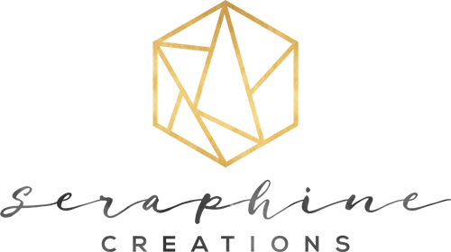 Seraphine Creations