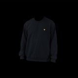 Crown Kitting Sweater (mens)