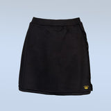 Crown Kitting Skorts