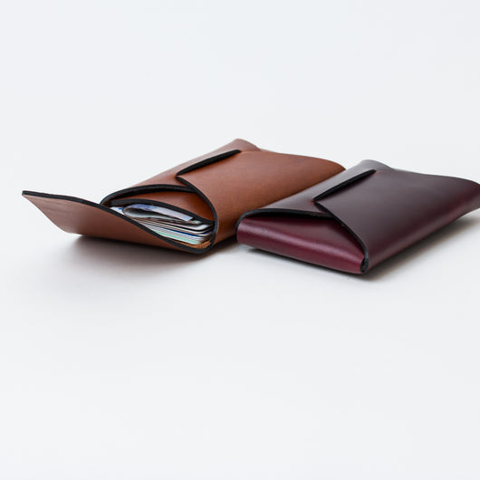 Wallets & Card Cases