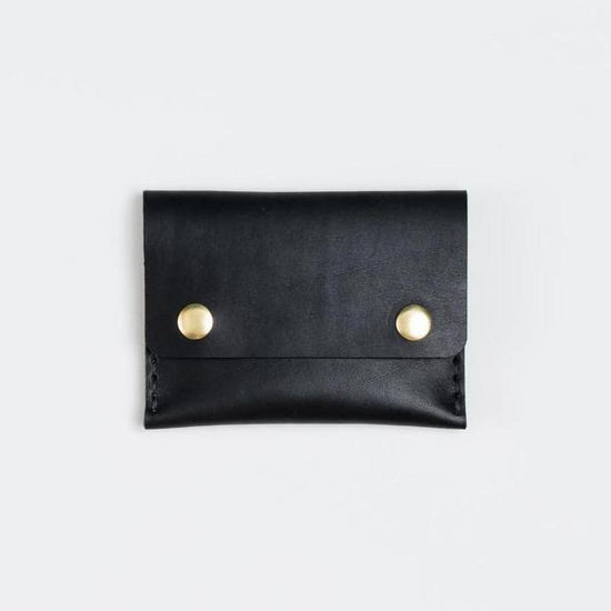 Wallets   Card Cases – Apogee Goods 068cb6fc4fdc