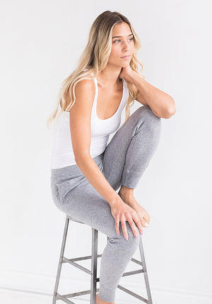 Women's Boyfriend Pants