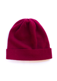 Classic Cashmere Hat