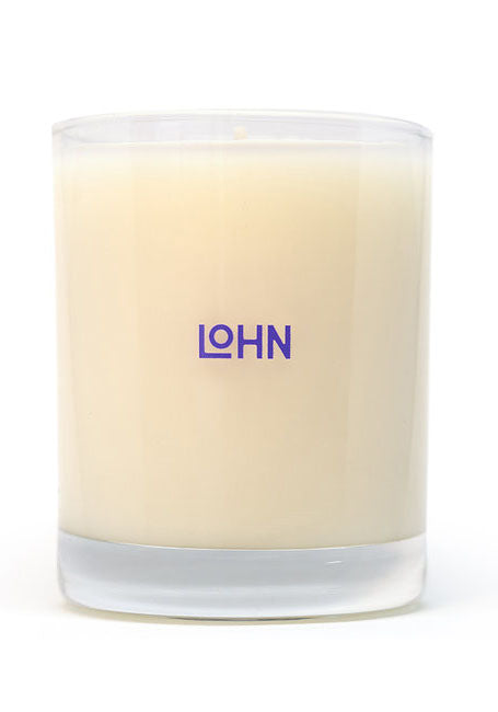 LOHN CANDLE, FULL SIZE - ORO