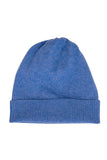 Classic Cashmere Hat - The Cashmere Shop  - 15