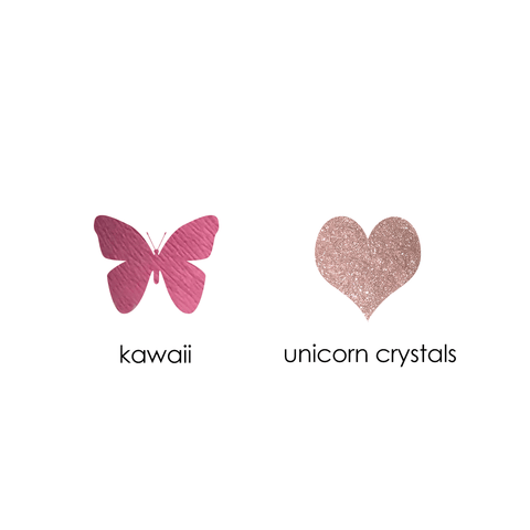 Kawaii Unicorn