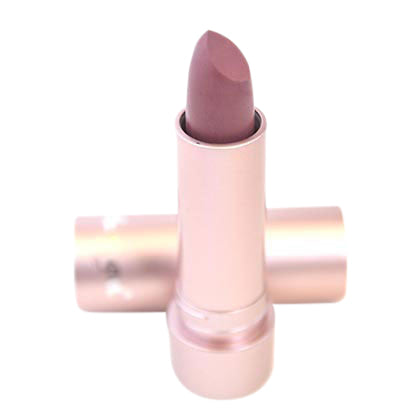 Fairy Girl lipstick - Angel