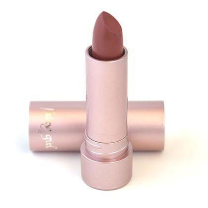 Fairy Girl lipstick - Melrose