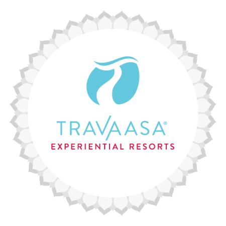 Travaasa Experiential Resorts®