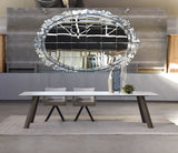Artur Dekton Dining Table