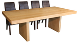 Monastere Dining Table
