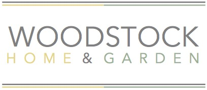 Woodstock Home & Garden