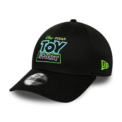 New Era 940 - Disney Toy Story