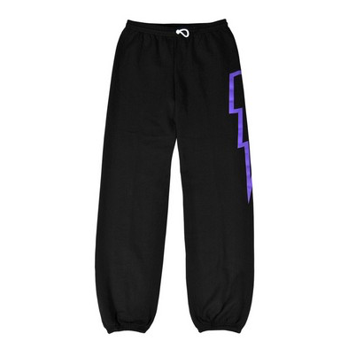 Official Bridgit Mendler Standing Unisex Sweatpants