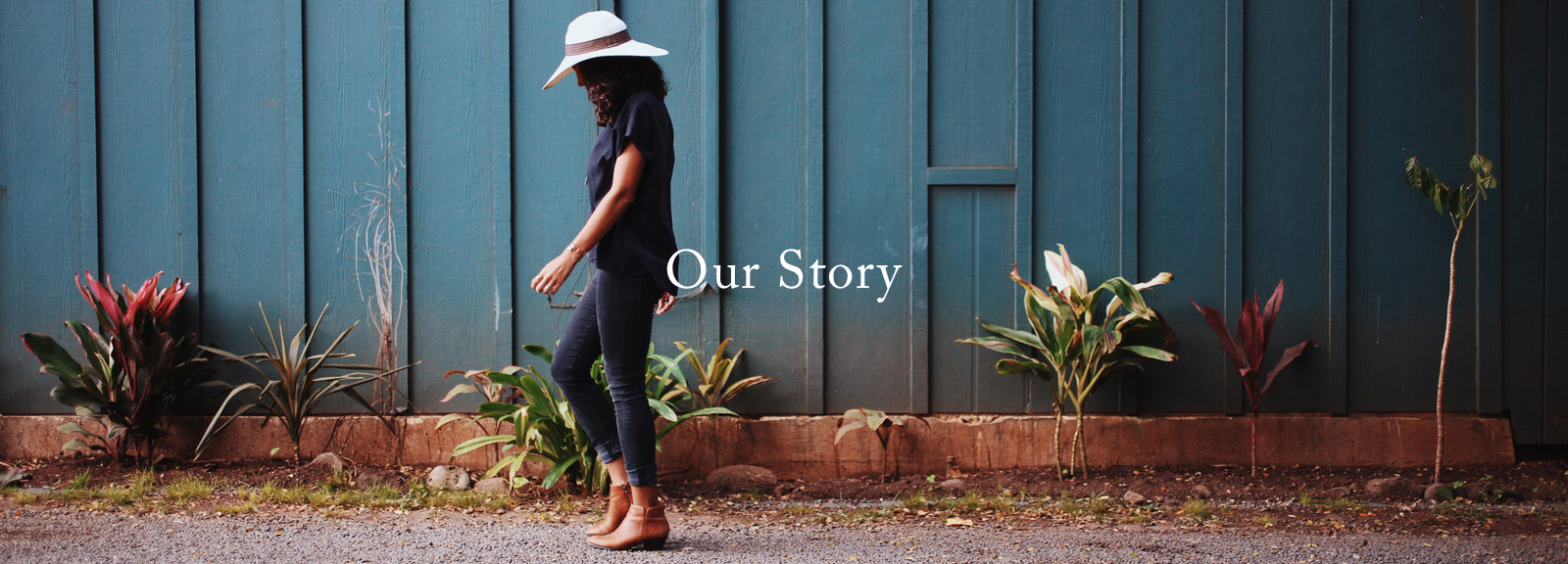 Kalaki Riot About Us - Our Story