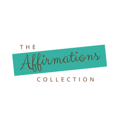 The Affirmation Collection