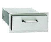 Select Drawers