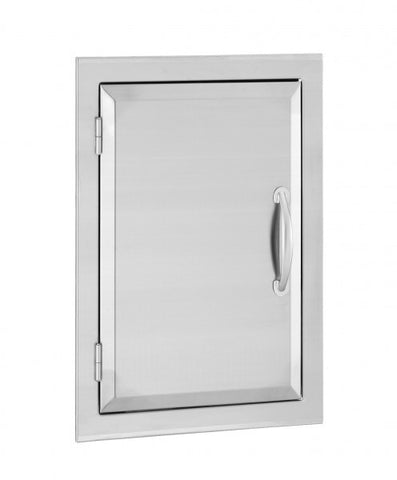 Alturi Vertical Door