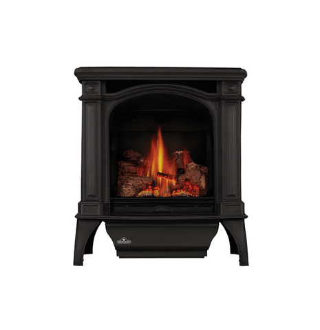 GDS25 Bayfield Direct Vent Gas Stove
