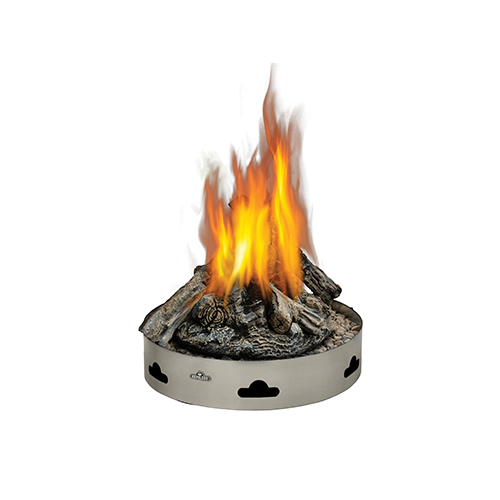 GPF Outdoor Patioflame Fire Pit