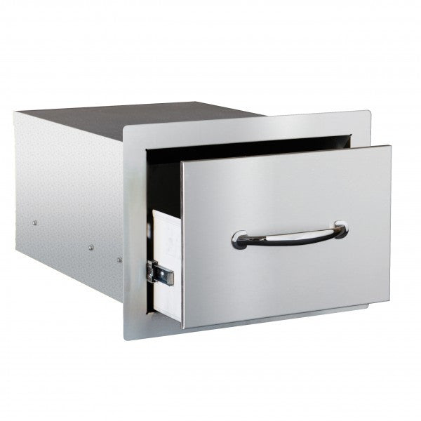Summerset Vertical Drawer