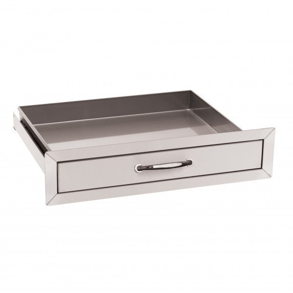 Summerset Horizontal Drawer