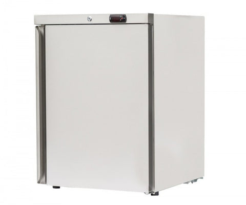 ORFR-1 Outdoor Rated Refrigerator