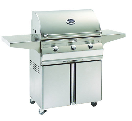 C540s Choice Grill