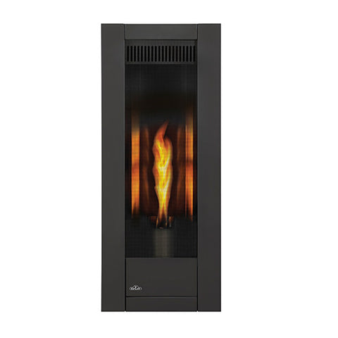 GT8 Torch Direct Vent Fireplace