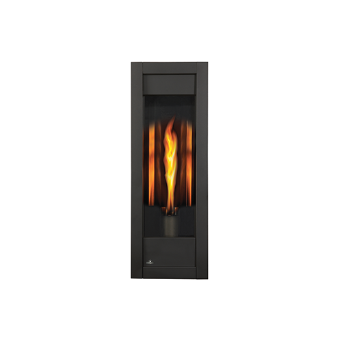 GVFT8 Torch Vent Free Fireplace