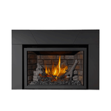 IR3 Infrared Fireplace Insert Series