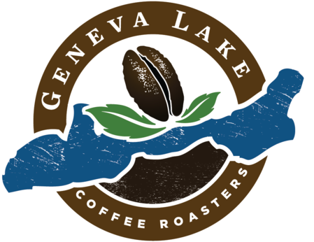 Geneva Lake Coffee Roasters