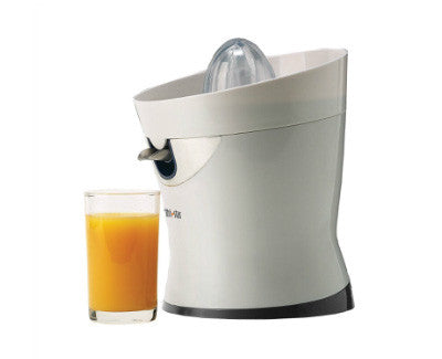 Tribest Citristar Citrus Juicer - CS-1000-A