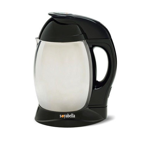 Tribest Soyabella Soymilk & Nut Milk Maker - SB-130-B
