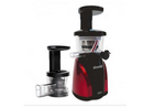 Tribest SlowStar Juicer