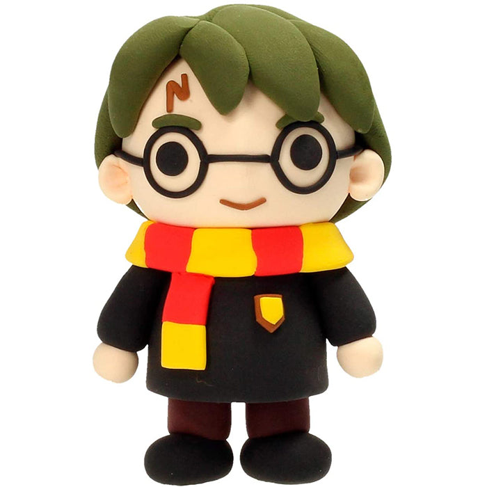 SD toys SD27864 Super Dough Harry Potter Merchandise Do It Yourself