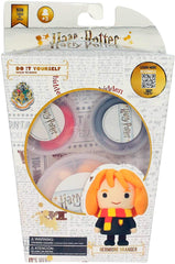 Hermione Granger Super Dough Harry Potter Merchandise Do It Yourself Gifts Series