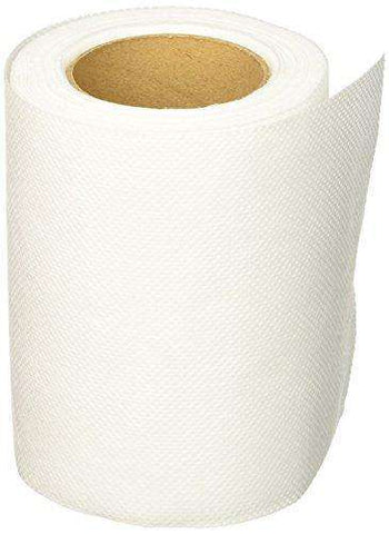No Tear Toilet Paper - Does Not Rip Free US Shipping