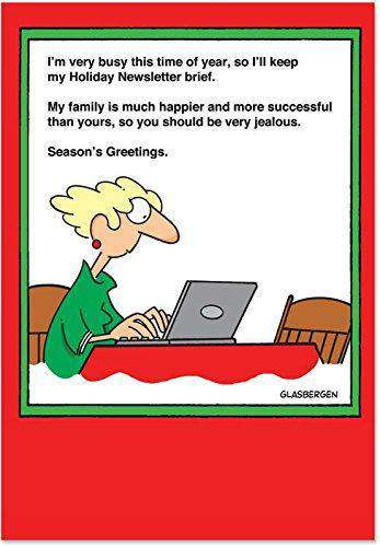 Unique Boxed Christmas Cards.12 More Successful Boxed Christmas Cards With Envelopes Hilarious Cartoon Christmas Notes Funny Snobby Lady Holiday Notes Unique Christmas