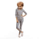 Sexy Ed Sheeran Mask - Perfect for Halloween, Costume Party Mask, Masquerades, Parties, Festivals, Concerts - Jumbo Size Waterproof Laminated Mask