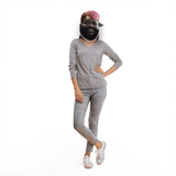 Happy Rick Ross Mask - Perfect for Halloween, Costume Party Mask, Masquerades, Parties, Festivals, Concerts - Jumbo Size Waterproof Laminated Mask